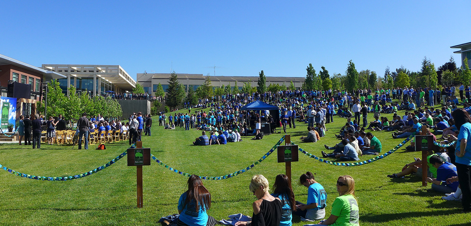 VMware_Slide_Campus Green_01.jpg